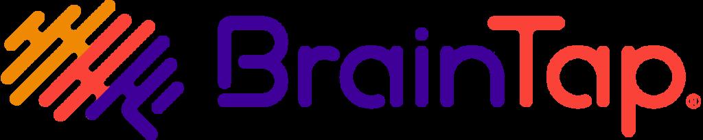 Brain Tap Webinar